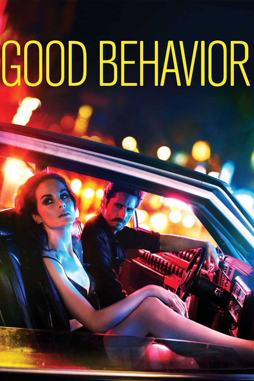 Good Behavior S02E09 HDTV x264-BATV[theAmresh]
