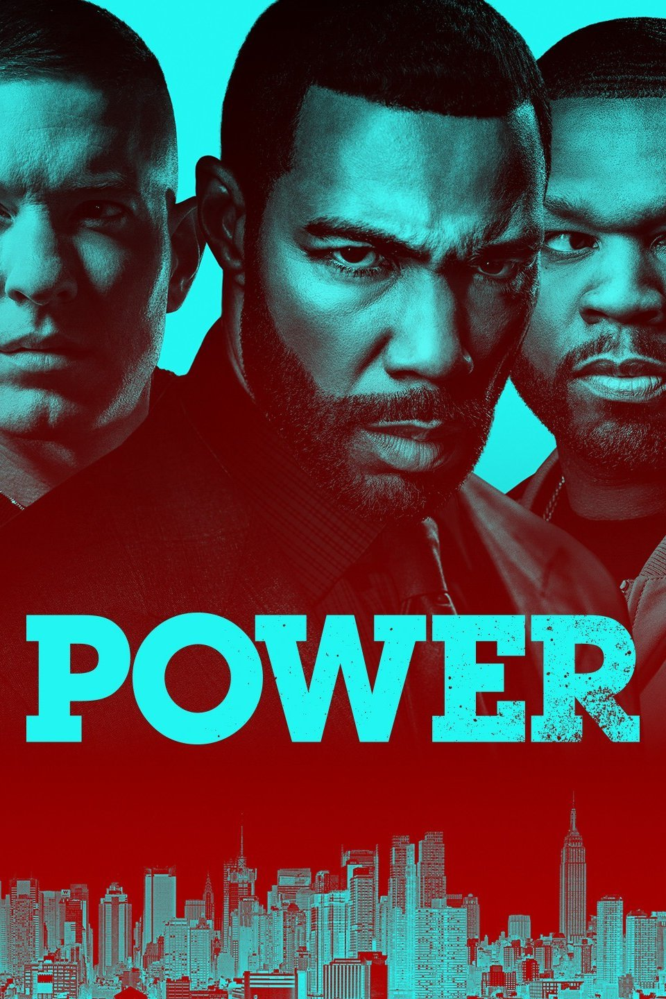 Power Season 5 Download HDTV (Episode 7 Added)