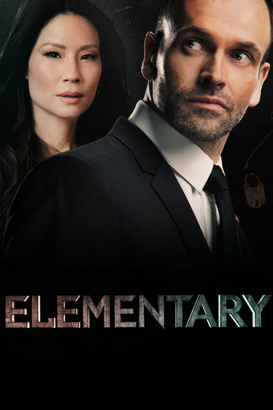 Elementary Season 6 Download HDTV (Episode 16 Added)