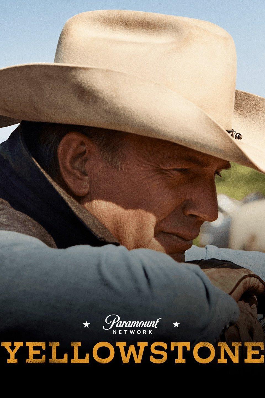 سریال Yellowstone