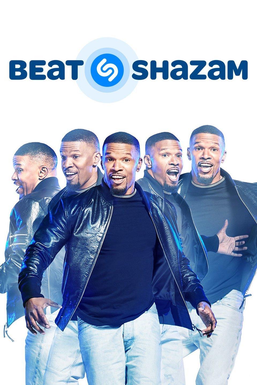 Beat Shazam Season 2 Download HDTV (Episode 9 Added)