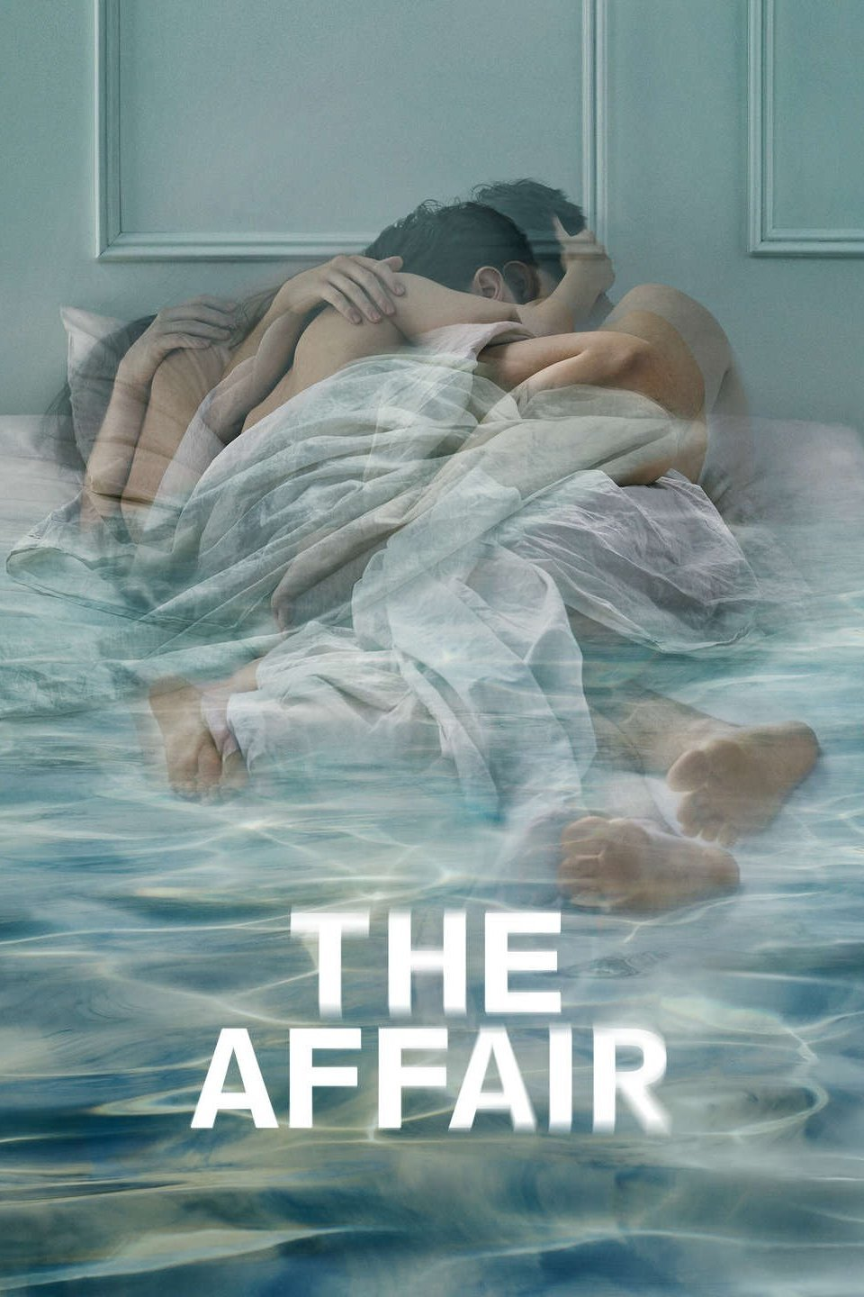 The Affair Season 4 Download HDTV (Episode 10 Added)