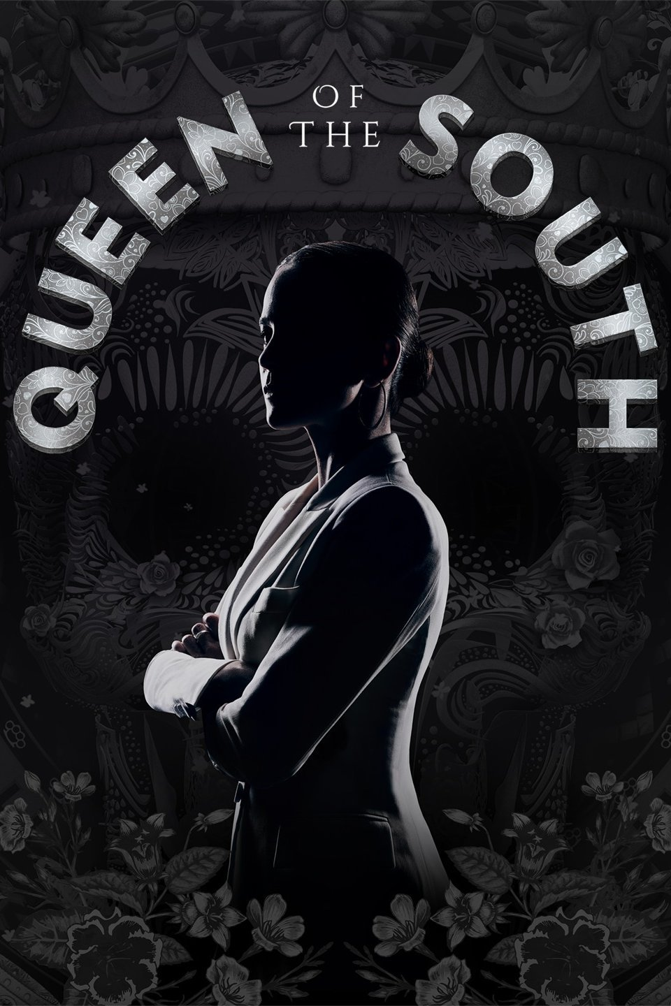 Queen of the South Season 3 Download HDTV (Episode 8 Added)