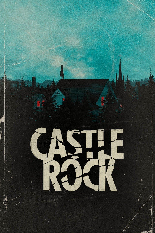 سریال Castle Rock