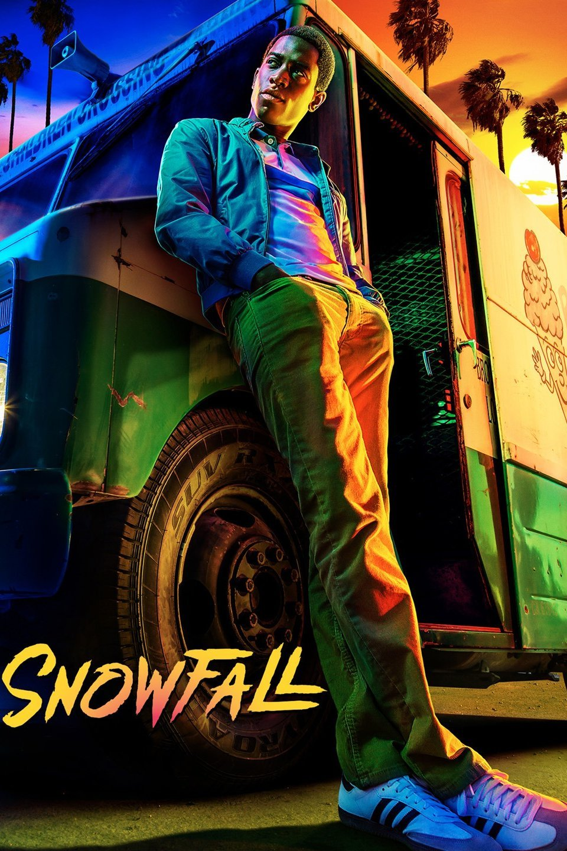 Snowfall Season 2 Download HDTV (Episode 4 Added)