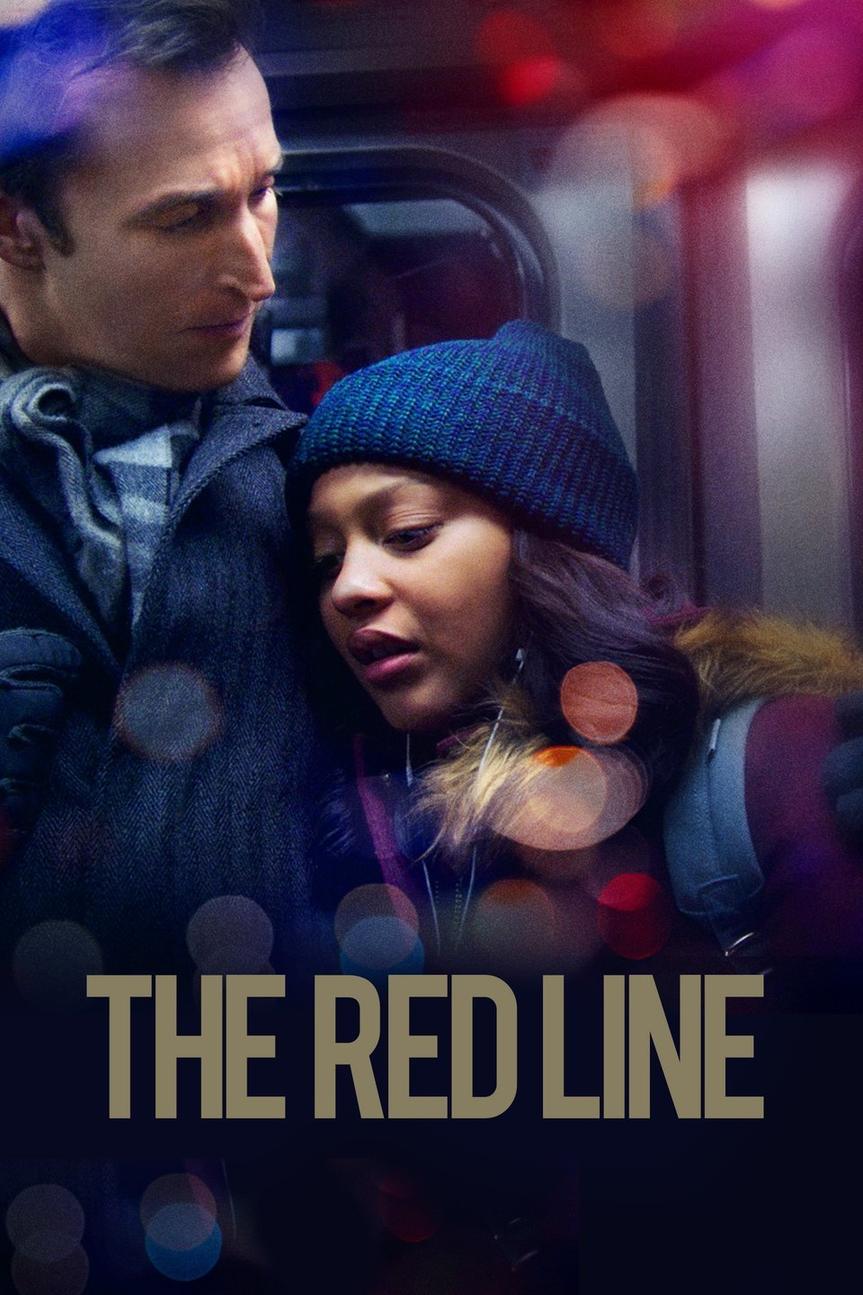 Image result for the redline tv show