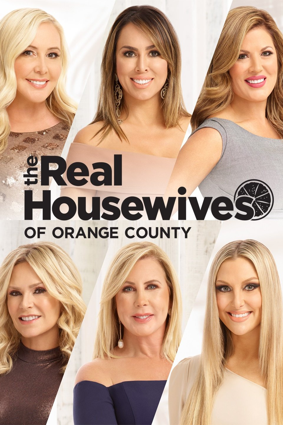 Image result for housewives of orange county