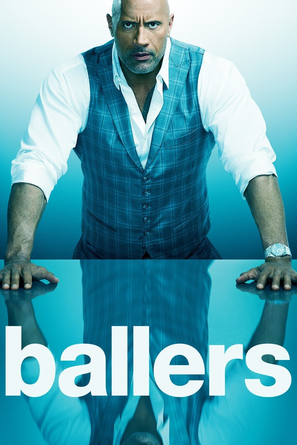Ballers Season 4 Download HDTV (Episode 2 Added)