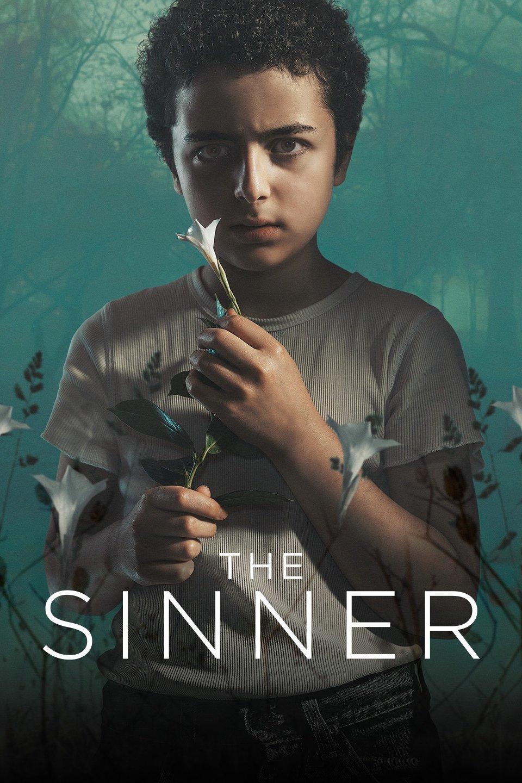 The Sinner Season 2 Download HDTV (Episode 2 Added)