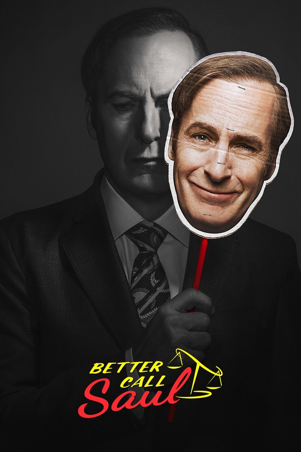 Better Call Saul Season 4 Download HDTV (Episode 2 Added)