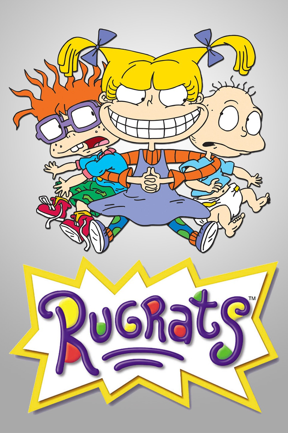the popularity of the rugrats on tv shows and their sweet sour history Now you don't need a tv to watch your favorite nick shows we've got episodes, music videos, and original shorts from spongebob, tmnt.