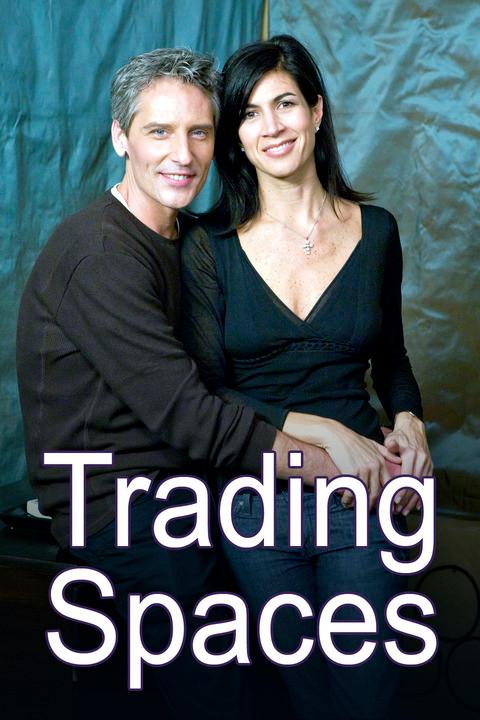 Trading Spaces Alchetron The Free Social Encyclopedia