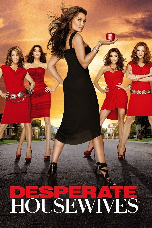 Desperate Housewives wwwgstaticcomtvthumbtvbanners185011p185011