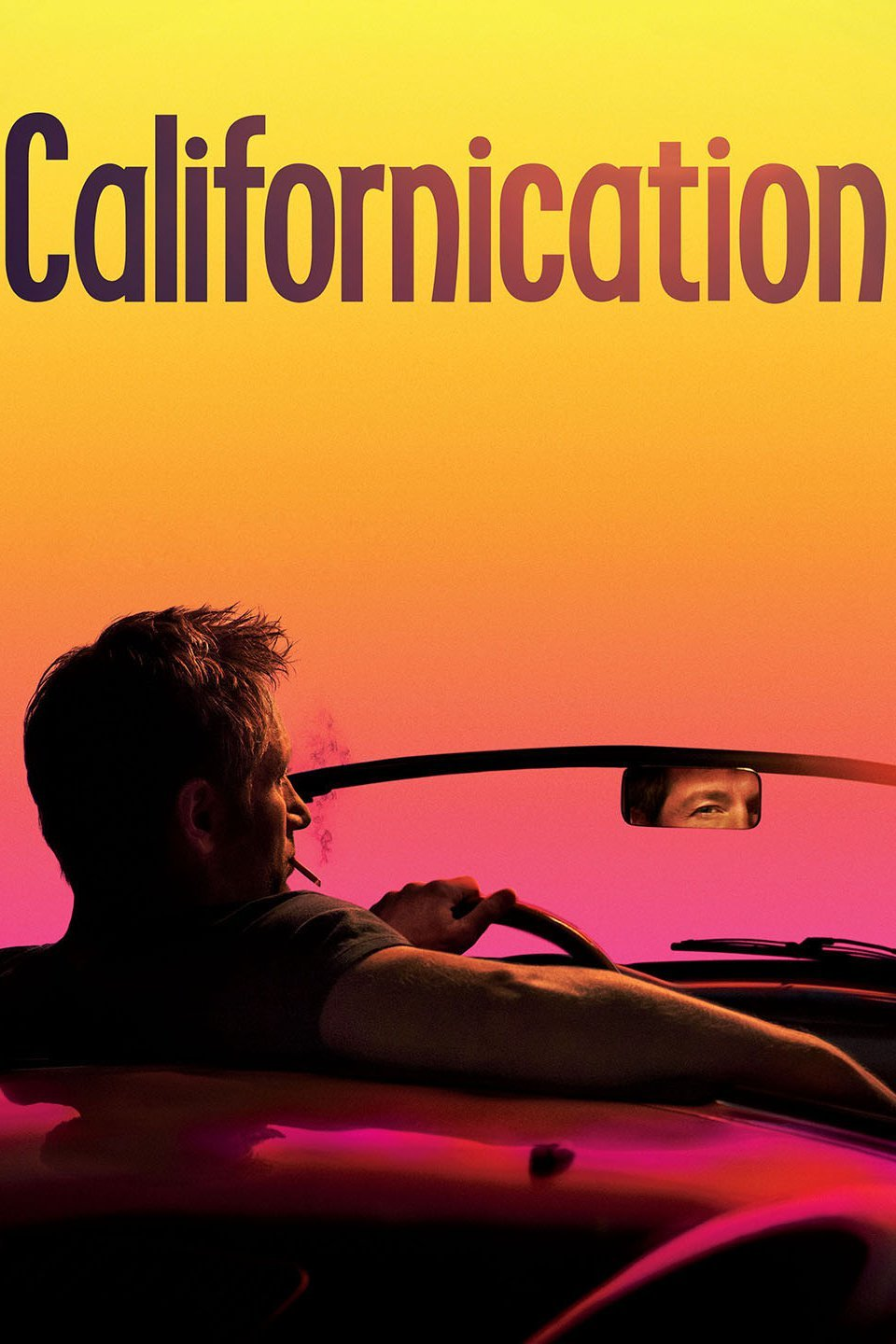 Download Californication Season 1-7 COMPLETE [480p & 720p]