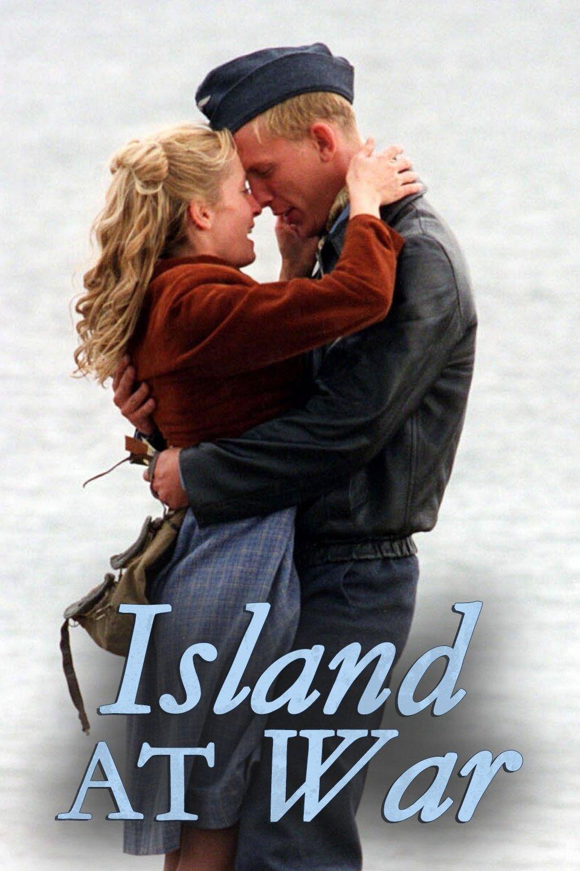Island at War (a Titles & Air Dates Guide)
