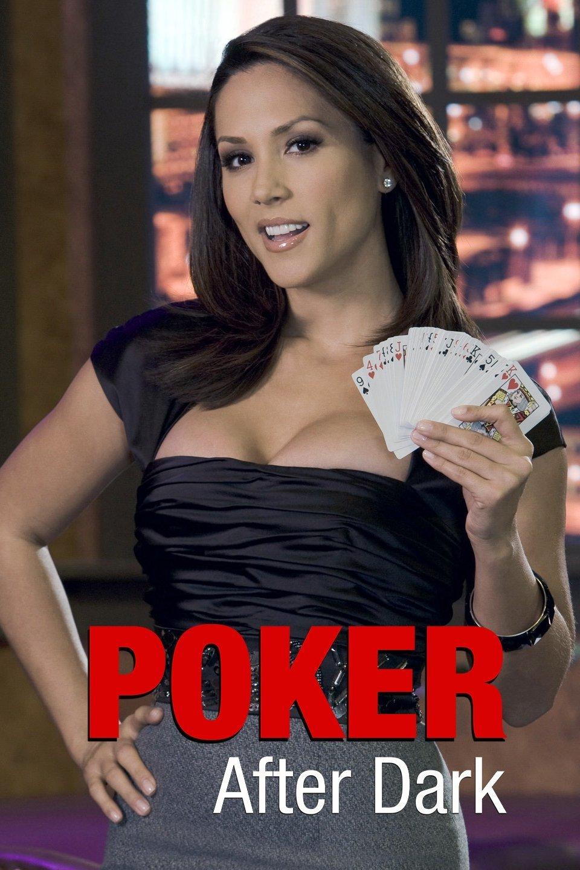 Hasil gambar untuk poker after dark tv series