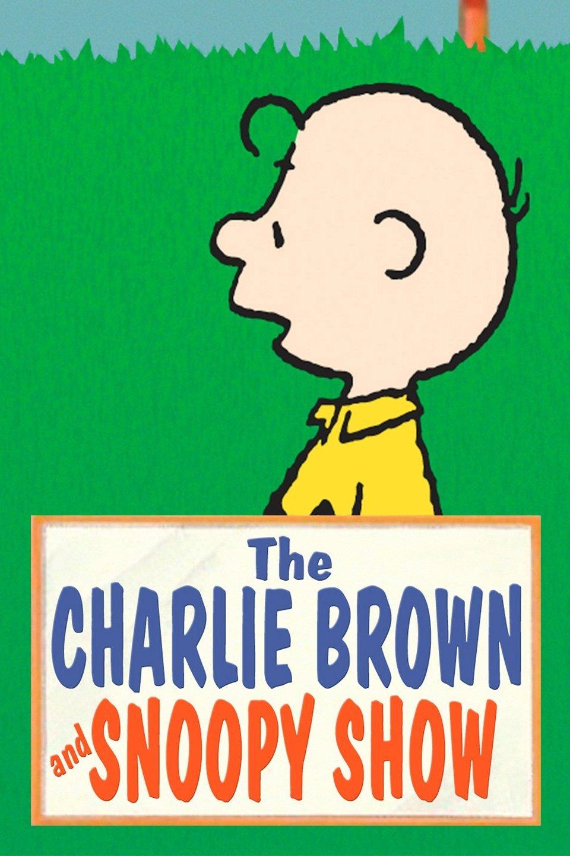 Risultati immagini per The Charlie Brown and Snoopy