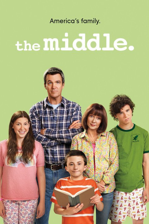 'The Middle' BIG Magic Upcoming Show Wiki Story |StarCast| Timing|Promo