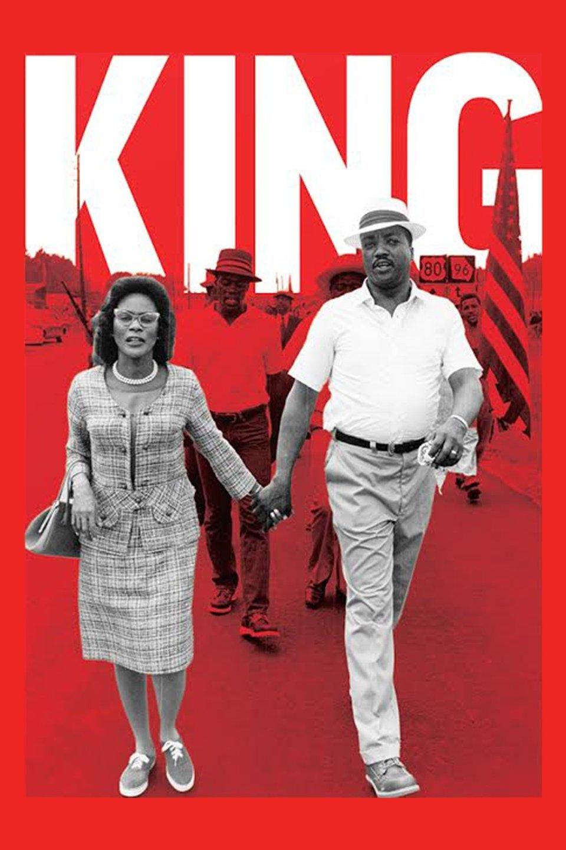 King (miniseries) wwwgstaticcomtvthumbtvbanners416482p416482