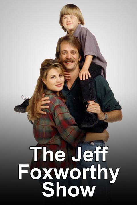 The Jeff Foxworthy Show wwwgstaticcomtvthumbtvbanners507074p507074