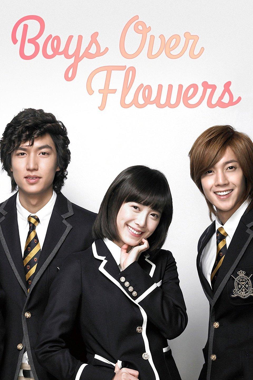 Boys over flowers tv derana - Boys Over Flowers Tv Series Wwwgstaticcomtvthumbtvbanners599024p599024