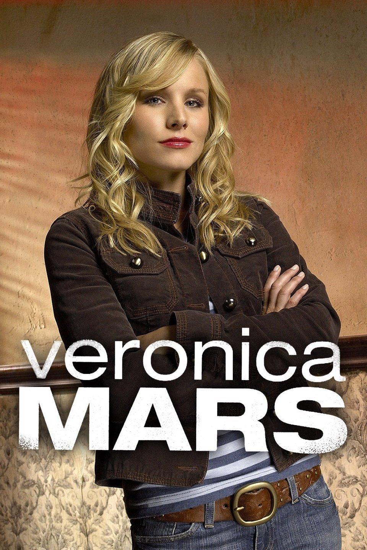 Veronica Mars Season 2 Complete Download 480p HDTV