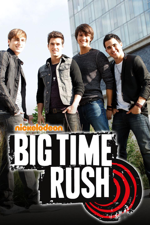 Big Time Rush wwwgstaticcomtvthumbtvbanners7913853p791385