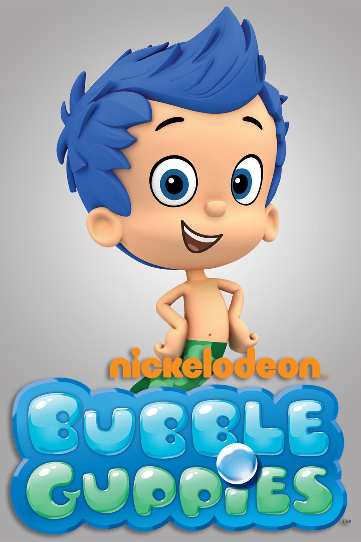 bubble guppies alchetron the free social encyclopedia