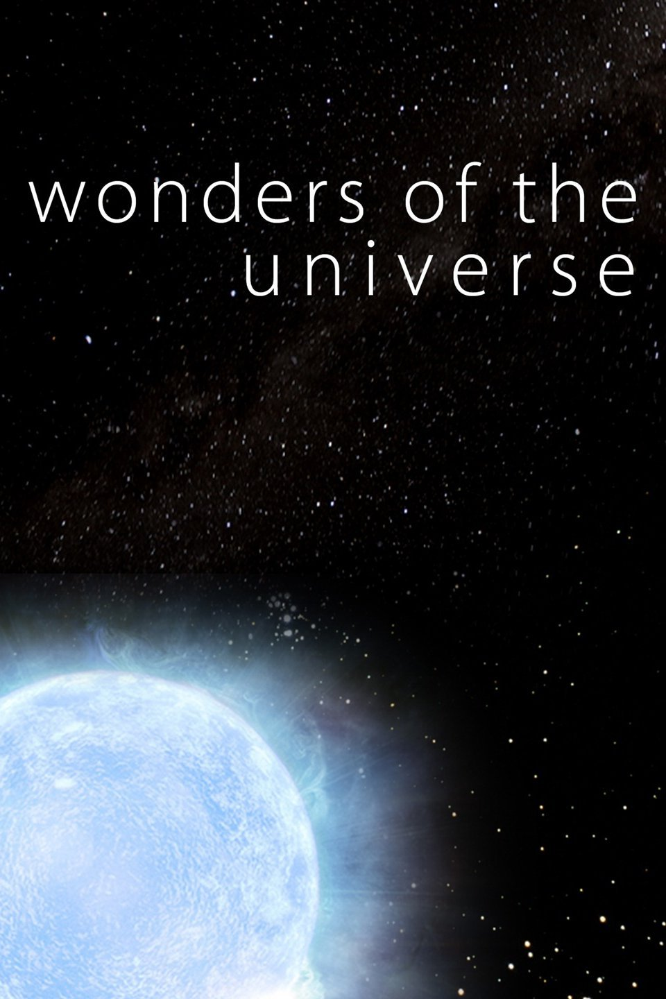 Download Wonders of the Universe BBC Torrent