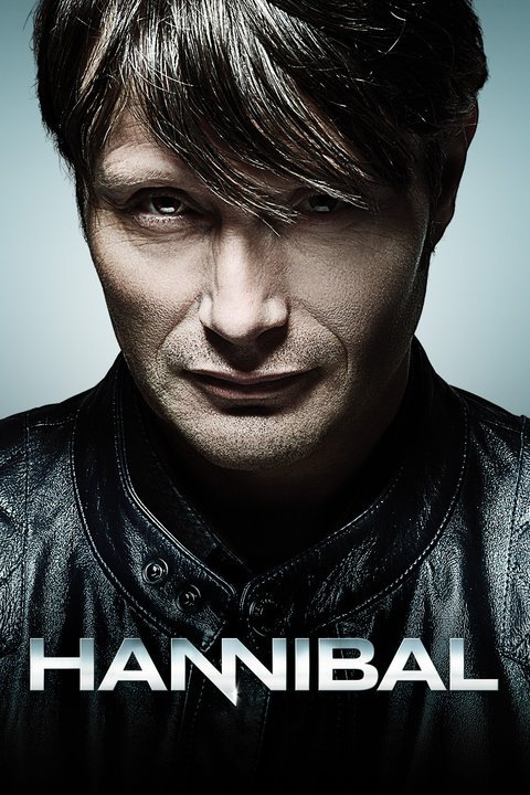 AXN will Launch Four New Shows |Hannibal |Orphan Black |NCIS |CSI: Cyber