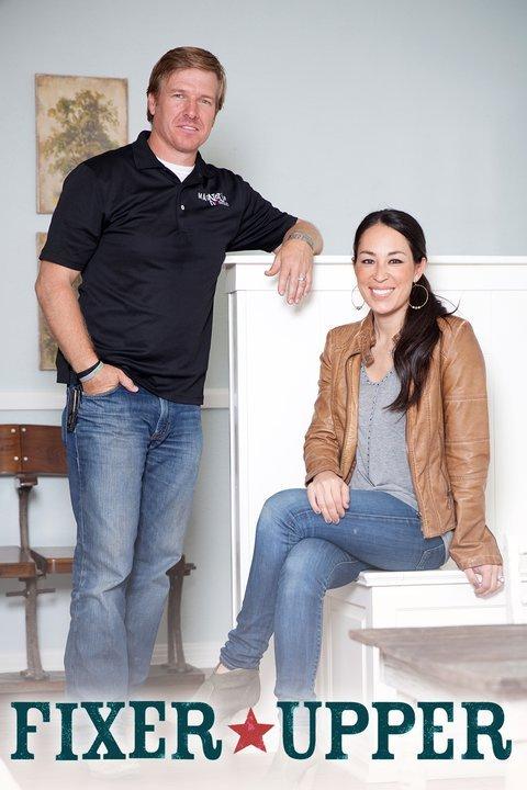 just grand fixer upper. Black Bedroom Furniture Sets. Home Design Ideas