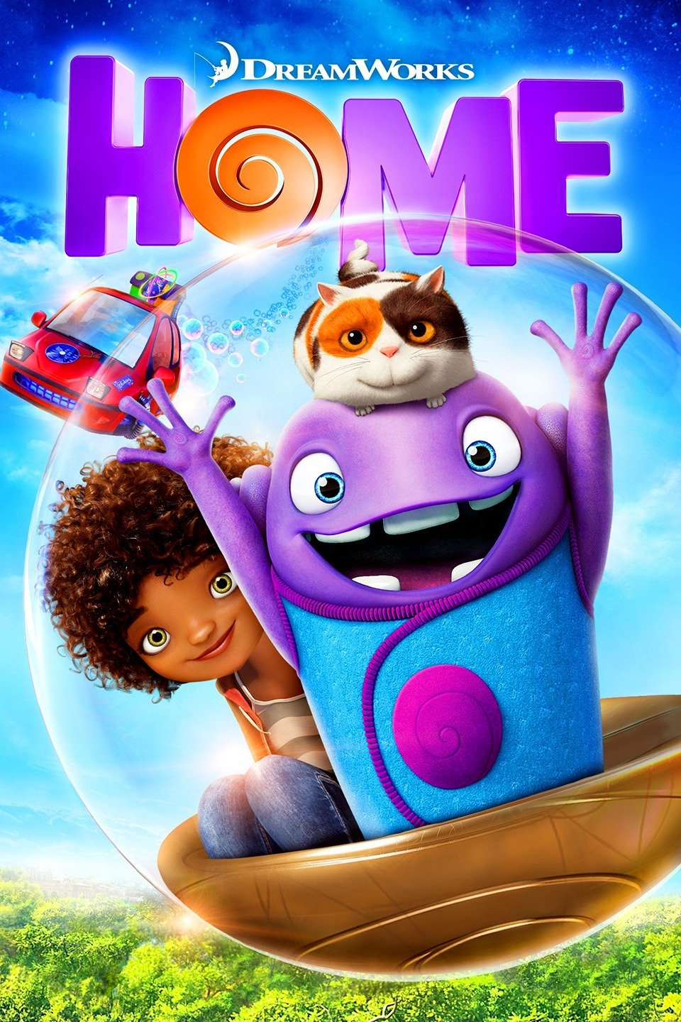 Image result for home movie