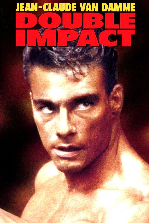Double Impact 1991
