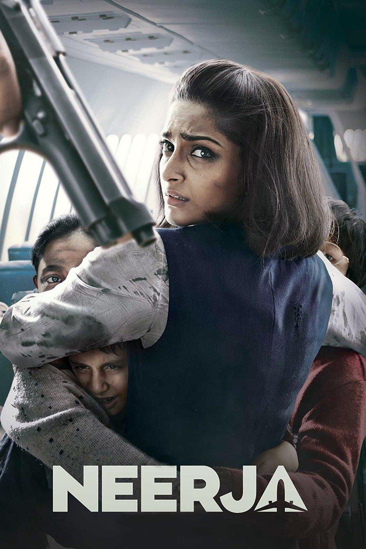 no escape full movie in hindi download 720p