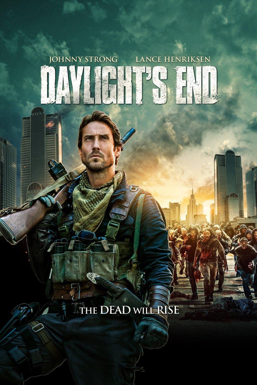 Daylight Ends  P12861130_v_v8_af