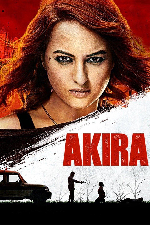 Image result for Akira 2016