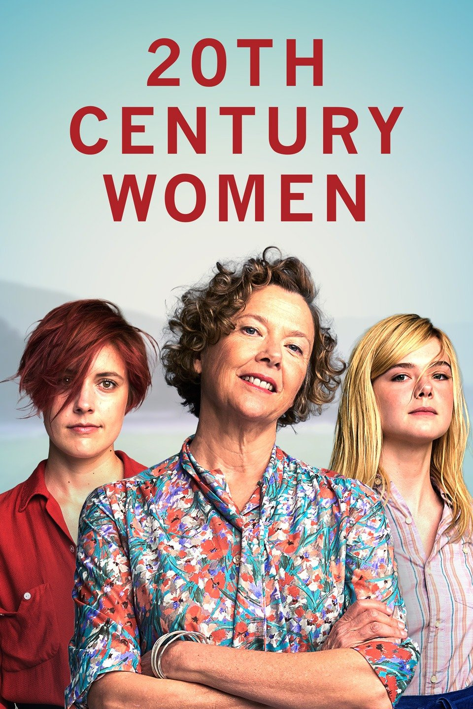 Image result for 20th century women