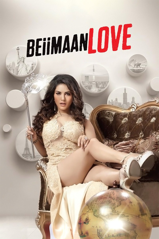 Image result for Beiimaan Love