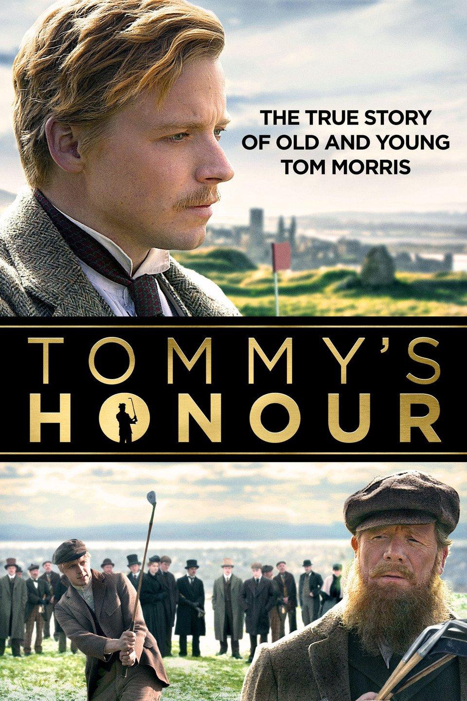 Onoarea lui Tommy
