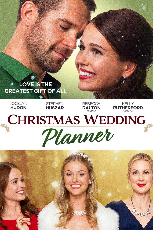 christmas wedding planner ile ilgili görsel sonucu