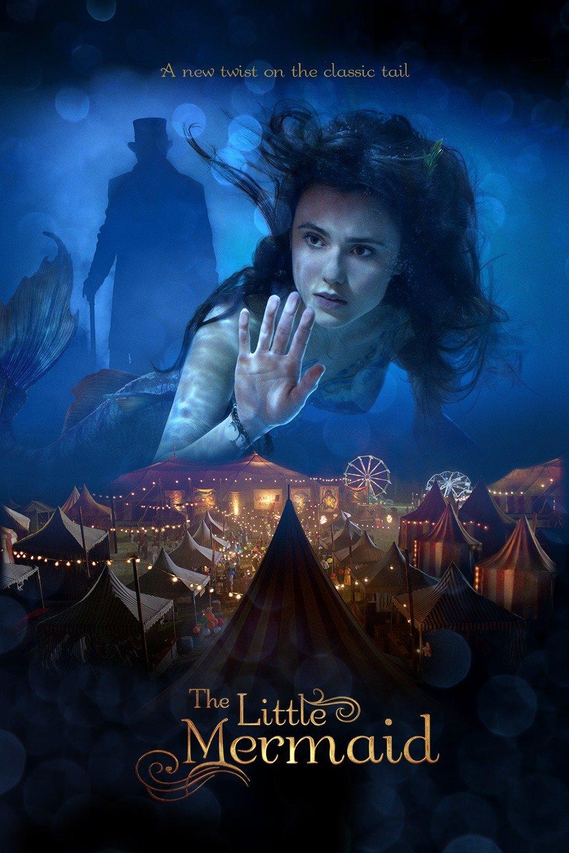 「the little mermaid」的圖片搜尋結果