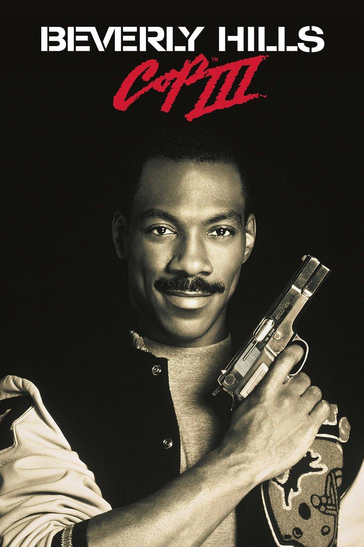 Beverly Hills Cop III 1994