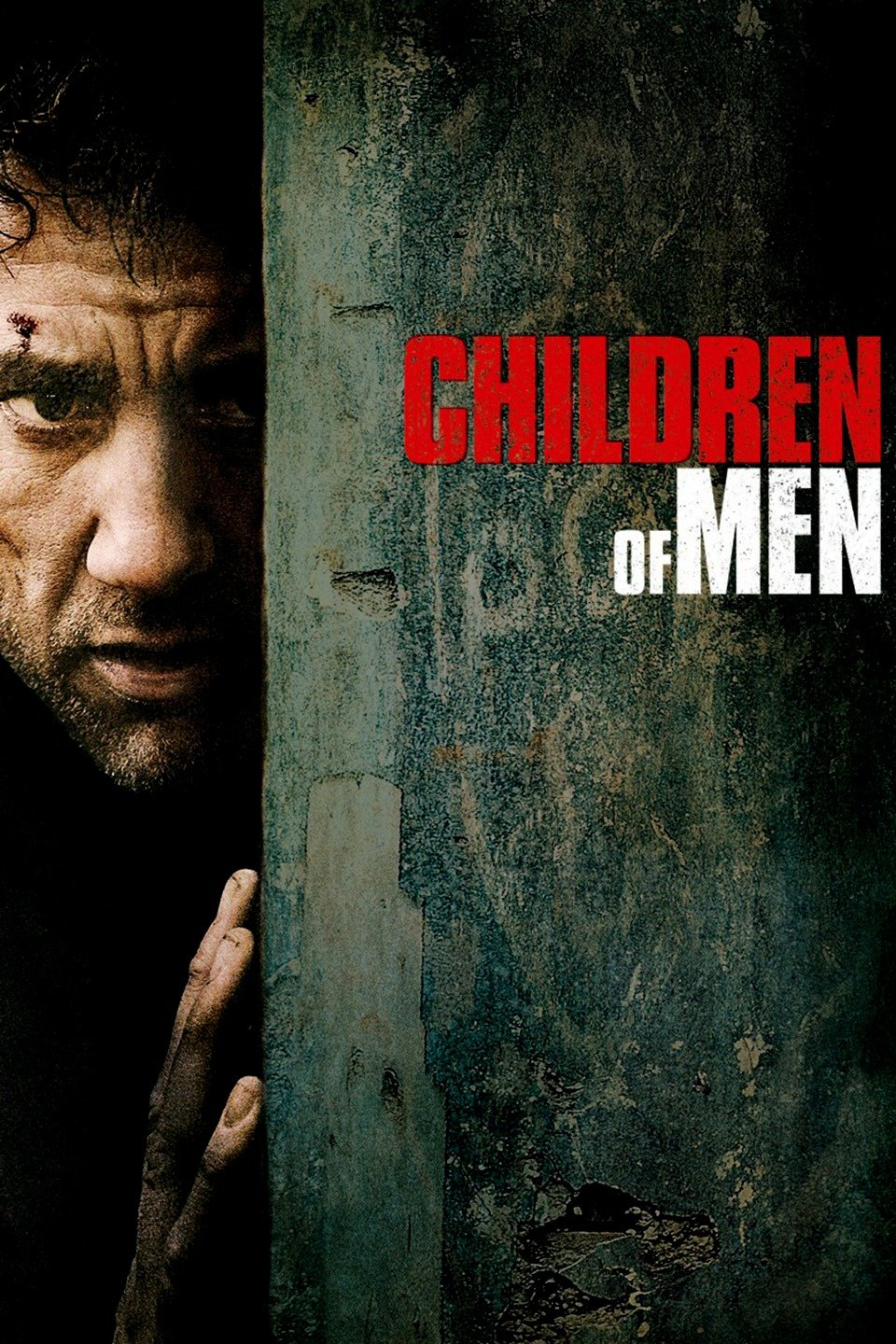 Image result for children of men