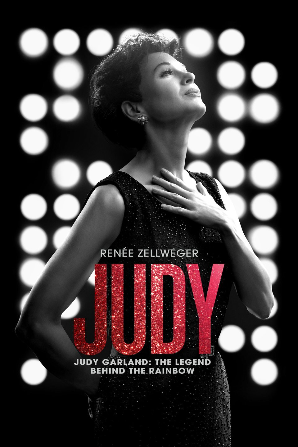 Image result for judy movie rating