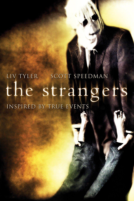 Image result for the strangers