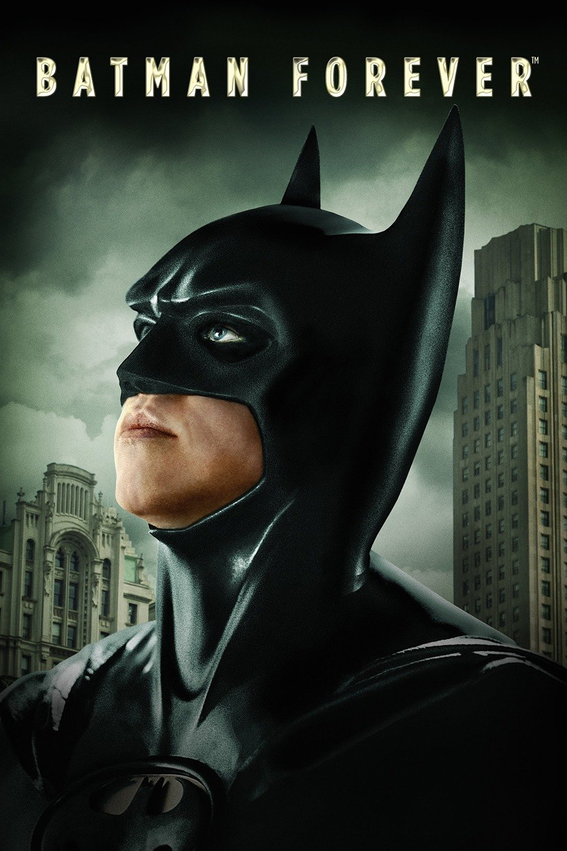 Batman 1995