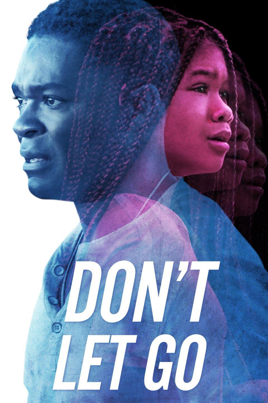 Резултат со слика за Don't Let Go (2019)