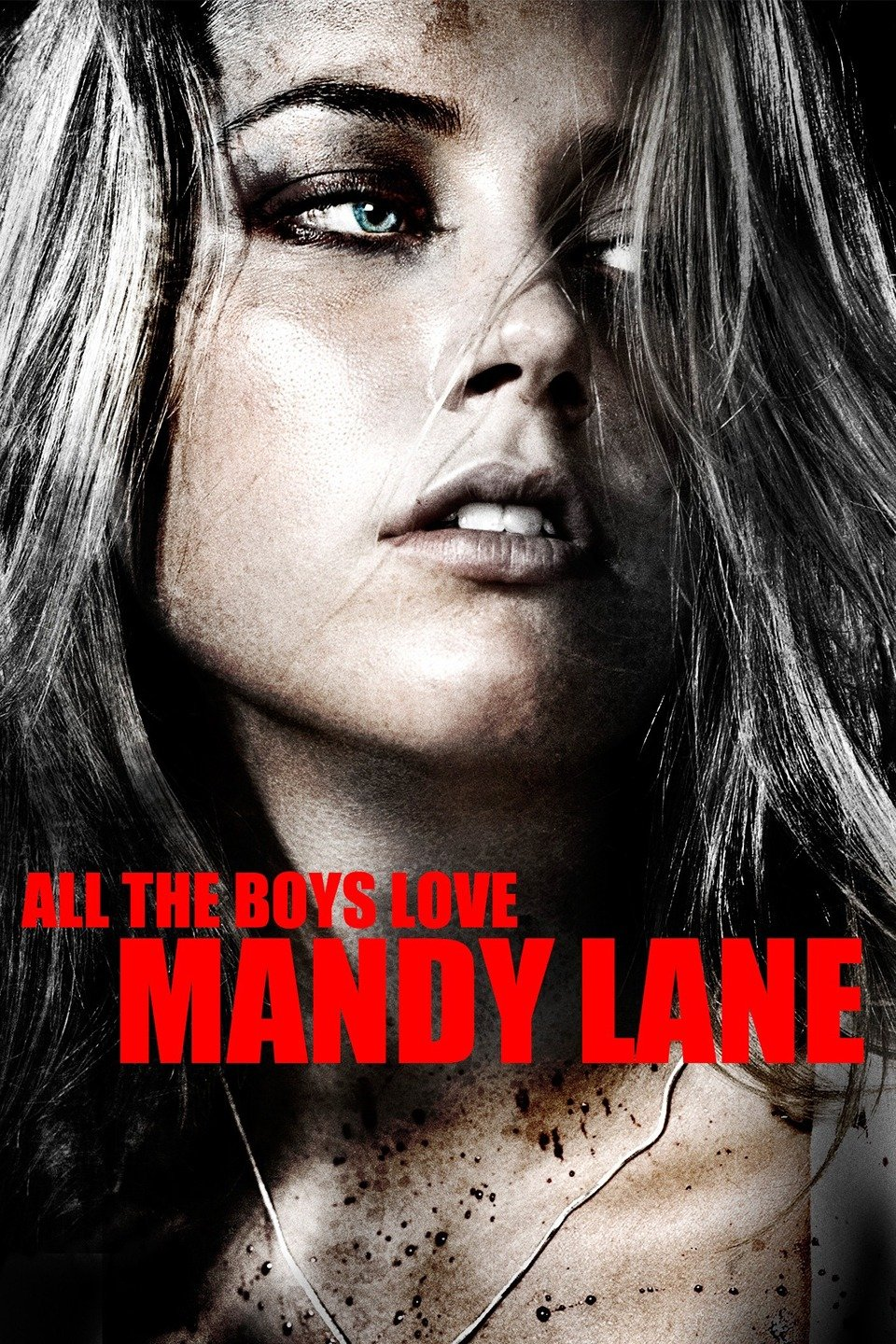 Image result for all the boys love mandy lane