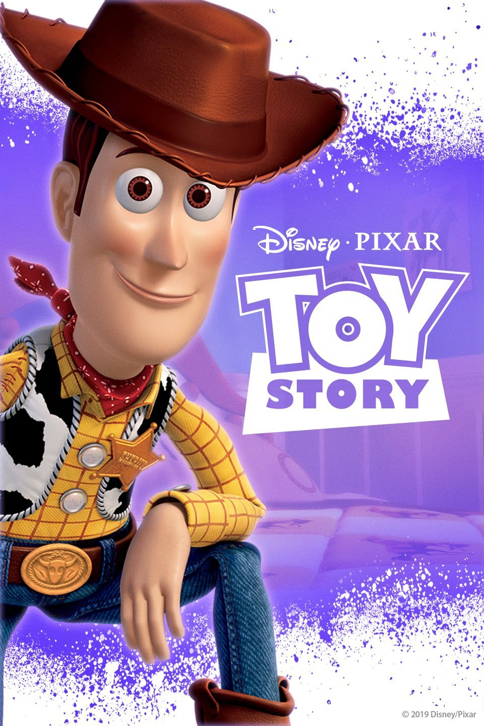 Image result for toy story 1995