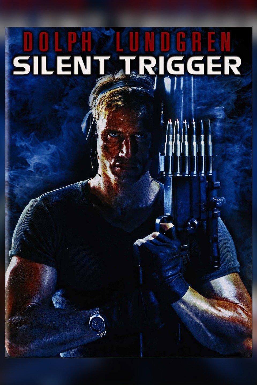 Silent Trigger 1996